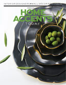 HomeAccentstoday_cover_February2016