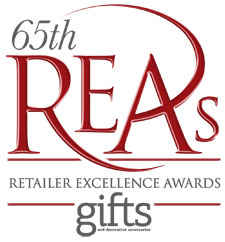 65th Annual REAs
