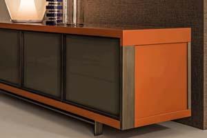 Incroyable Home Furnishings News