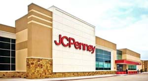 JCPenneystore3x2