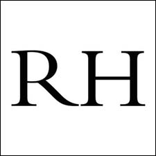 Rh To Launch Membership Program Home Furnishings News
