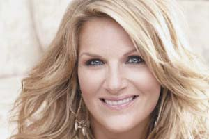 Natco Teams With Trisha Yearwood On A Rug Collection