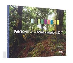 Pantone interiors 2017_w