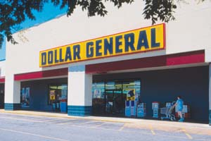 DollarGeneral3x2
