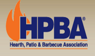 HPBA Releases 2016 Top Barbecue, Patio And Fireplace Trends