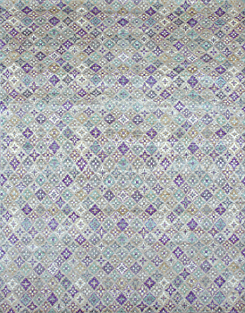 French Accent Rugs Techieblogie Info