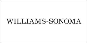 Williams Sonoma Q3 Net Slips On Lagging Sales Home