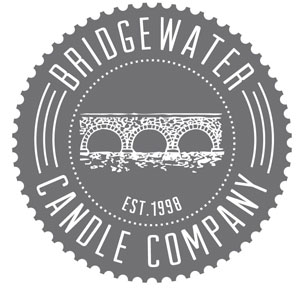 Bridgewater Candles logo