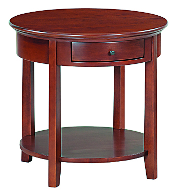 PL_1-6_Whittier Wood Furniture