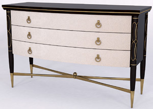 caracole everly dresser