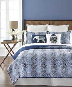 Martha Stewart Collection Finds New Home In Canada Home Textiles Today