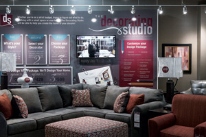Levin Rolls Out New Stores In Cleveland Pittsburgh Markets Furniture Today