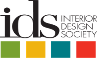 HIGH POINT NC The Interior Design Society IDS Honored A Number Of Indoor And Outdoor Designers At Its Sixth Annual Designer Year Competition