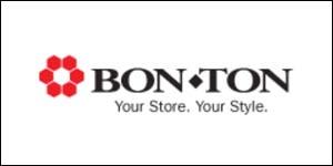 Bon Ton Retains Digital Analytics Company To Monitor