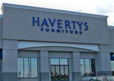 Havertysstorefront3x2