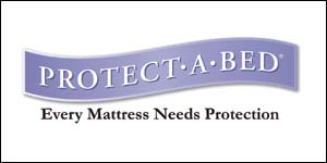 ProtectABedlogo3x2