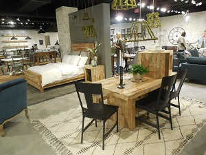 magnolia homejoanna gaines nearly doubles | furniture today
