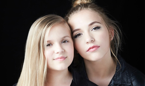 PBteen Lennon & Maisy furniture line