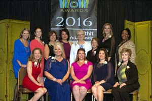 2016 Wow Awards WithIt