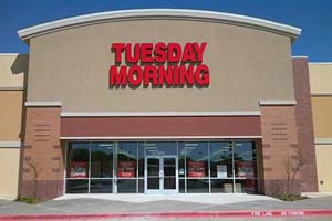 tuesdaymorningstore3x2