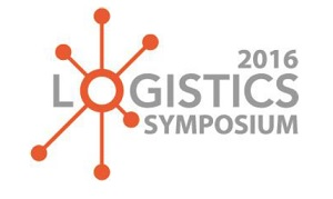 logistics symposium logo