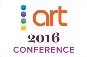 ART 2016 conference