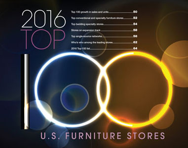 Top 100 cover 2016