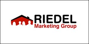 Riedel Marketing Group