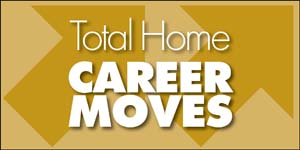 TotalHome CareerMoves