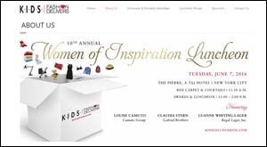 KIDS_WomenofInspirationLuncheon