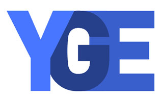 Young Gift Executives logo
