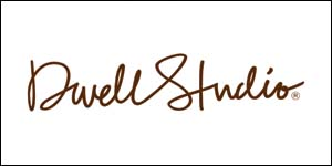 DwellStudio logo