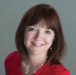 Cindy Hodnett