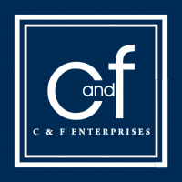 CF enterprises logo