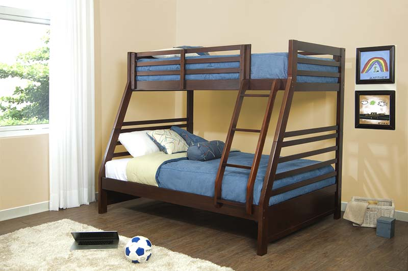 Hillsdale Furniture Recalls 20 000 Bunk Beds Furniture Today