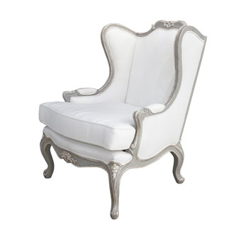 Ave Home_Regent chair