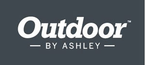 Captivating Ashley Furniture Industries Has Announced That They Are Adding Outdoor  Furniture To Their Home Furnishings Line Up. The New Outdoor By Ashley  Ashley