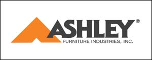 AshleyFurniturelogo3x2