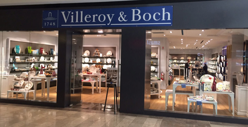Dec 04, · Villeroy & Boch Factory Outlet in Williamsburg, reviews by real people. Yelp is a fun and easy way to find, recommend and talk about what's Location: Richmond Rd, Williamsburg, , VA.
