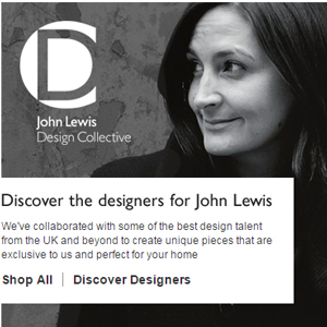 goals and objective of john lewis Marketing excellence john lewis the enduring power of emotions headline sponsor by amanda mackenzie  objectives: • the primary one was to encourage existing  significant strides towards its goal of engaging more.