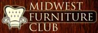 Midwest furniture club