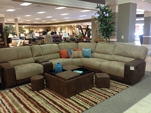 with console loveseat bedroom sectional room and catalog sofa reclining sets living furniture badcock maverick