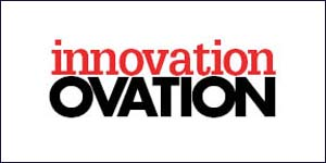 InnovationOvation3x2