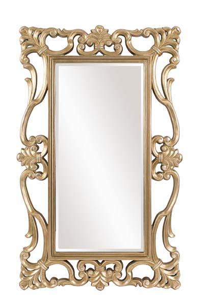 HowardElliot mirror