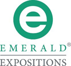 Emerald logo small