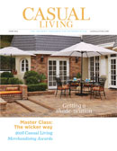 Casual Living June 2016