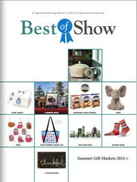 Best of Show 2016