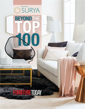 FT Beyond the top 100 2016