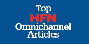 HFN omnichannel_cover