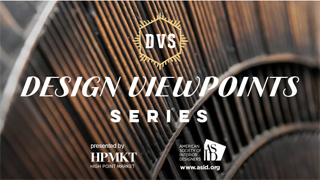 High Point Market Design Viewpoints